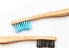 bamboe tandenborstel